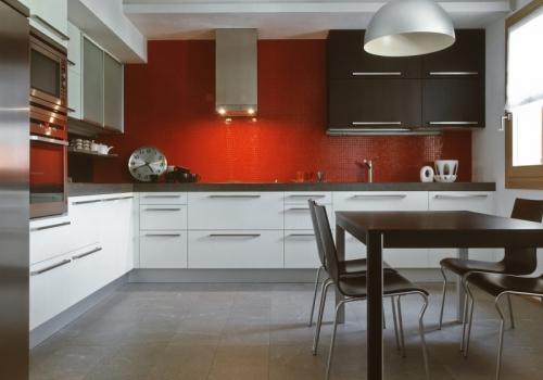 kuchyne-na-miru0012