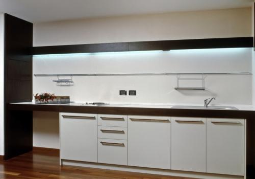 kuchyne-na-miru0014