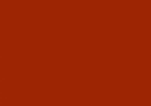 Lamino unibarvy