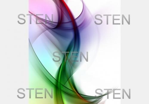 artdesign-119