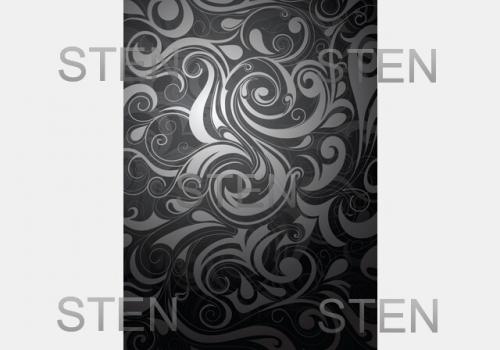 artdesign-124